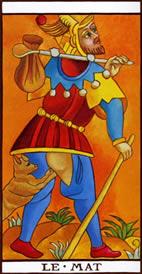 http://www.horoscope-feeds.com/tarot/image/card-large/1.jpg