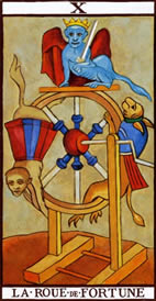 http://www.horoscope-feeds.com/tarot/image/card-large/11.jpg