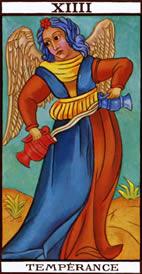 http://www.horoscope-feeds.com/tarot/image/card-large/15.jpg