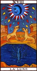 http://www.horoscope-feeds.com/tarot/image/card-large/19.jpg