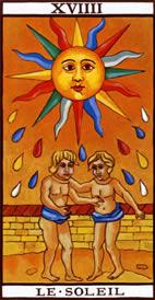 http://www.horoscope-feeds.com/tarot/image/card-large/20.jpg