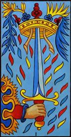 http://www.horoscope-feeds.com/tarot/image/card-large/23.jpg