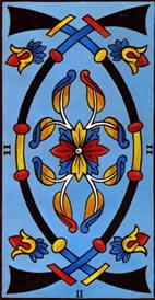 http://www.horoscope-feeds.com/tarot/image/card-large/24.jpg