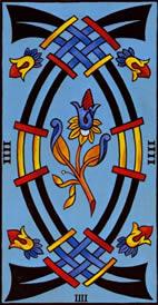 http://www.horoscope-feeds.com/tarot/image/card-large/26.jpg