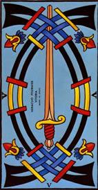 http://www.horoscope-feeds.com/tarot/image/card-large/27.jpg