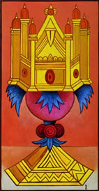 http://www.horoscope-feeds.com/tarot/image/card-large/37.jpg