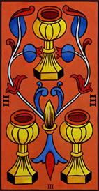 http://www.horoscope-feeds.com/tarot/image/card-large/39.jpg