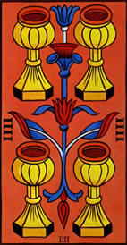 http://www.horoscope-feeds.com/tarot/image/card-large/40.jpg