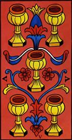 http://www.horoscope-feeds.com/tarot/image/card-large/41.jpg