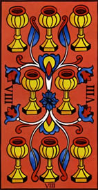 http://www.horoscope-feeds.com/tarot/image/card-large/44.jpg