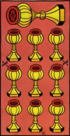 http://www.horoscope-feeds.com/tarot/image/card-large/46.jpg