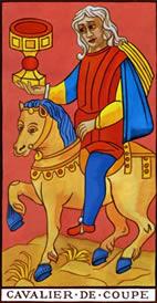http://www.horoscope-feeds.com/tarot/image/card-large/48.jpg