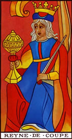 http://www.horoscope-feeds.com/tarot/image/card-large/49.jpg