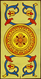 http://www.horoscope-feeds.com/tarot/image/card-large/51.jpg