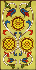 http://www.horoscope-feeds.com/tarot/image/card-large/53.jpg
