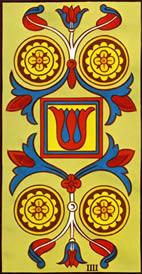 http://www.horoscope-feeds.com/tarot/image/card-large/54.jpg