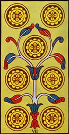 http://www.horoscope-feeds.com/tarot/image/card-large/57.jpg