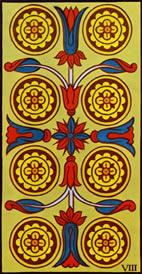 http://www.horoscope-feeds.com/tarot/image/card-large/58.jpg