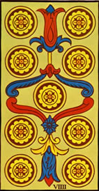 http://www.horoscope-feeds.com/tarot/image/card-large/59.jpg