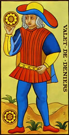 http://www.horoscope-feeds.com/tarot/image/card-large/61.jpg