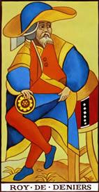 http://www.horoscope-feeds.com/tarot/image/card-large/64.jpg