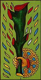 http://www.horoscope-feeds.com/tarot/image/card-large/65.jpg