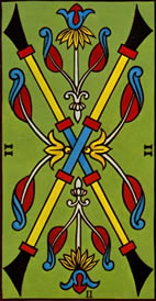 http://www.horoscope-feeds.com/tarot/image/card-large/66.jpg