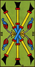 http://www.horoscope-feeds.com/tarot/image/card-large/67.jpg