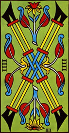 http://www.horoscope-feeds.com/tarot/image/card-large/68.jpg