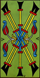 http://www.horoscope-feeds.com/tarot/image/card-large/69.jpg