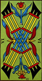 http://www.horoscope-feeds.com/tarot/image/card-large/70.jpg