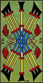 http://www.horoscope-feeds.com/tarot/image/card-large/71.jpg