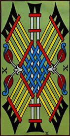 http://www.horoscope-feeds.com/tarot/image/card-large/74.jpg
