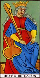 http://www.horoscope-feeds.com/tarot/image/card-large/77.jpg
