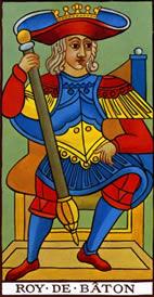 http://www.horoscope-feeds.com/tarot/image/card-large/78.jpg