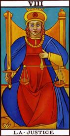 http://www.horoscope-feeds.com/tarot/image/card-large/9.jpg